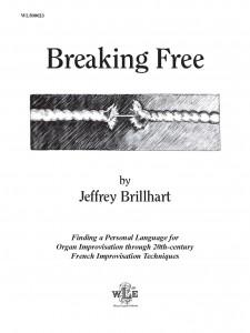 BreakingFreeBrillhart
