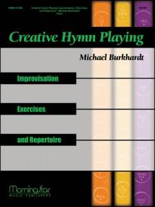 BurkhardtHymnPlaying