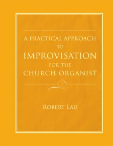 Lau-practical-approach-to-improvisation