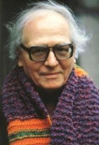 Olivier_Messiaen