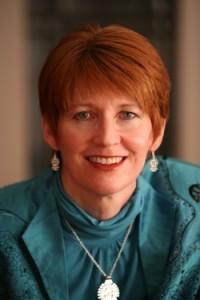 Pamela Ruiter-Feenstra