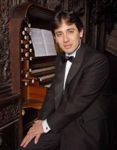 VincentDubois