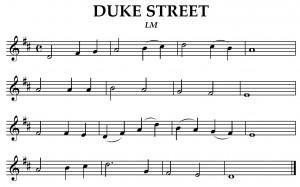 DukeStreet
