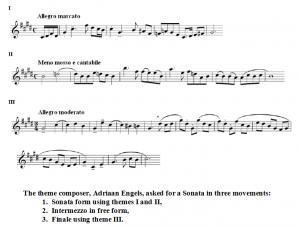 Improv-Themes-2