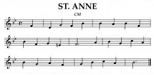 StAnne