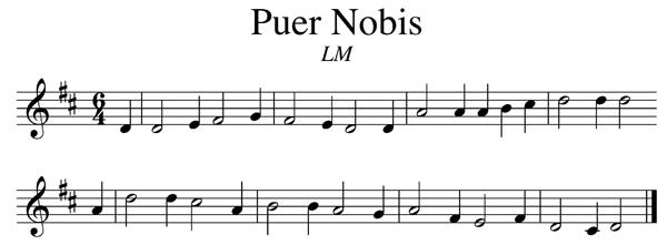 PuerNobis