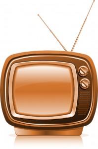OrangeTV