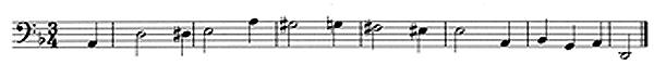 2005improvisation1