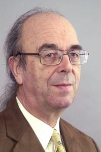 Guy Bovet 2006_3