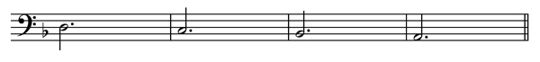 PassacagliaDMinor4