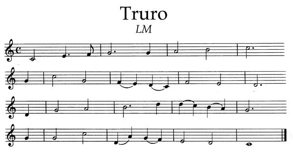 Truro
