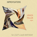 200 Improvisations