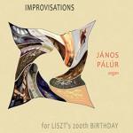 200 Improvisations