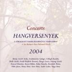 Concerts2004Palur