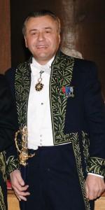JacquesTaddei