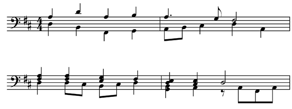 SalzburgChords