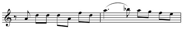 TrompetteRecit