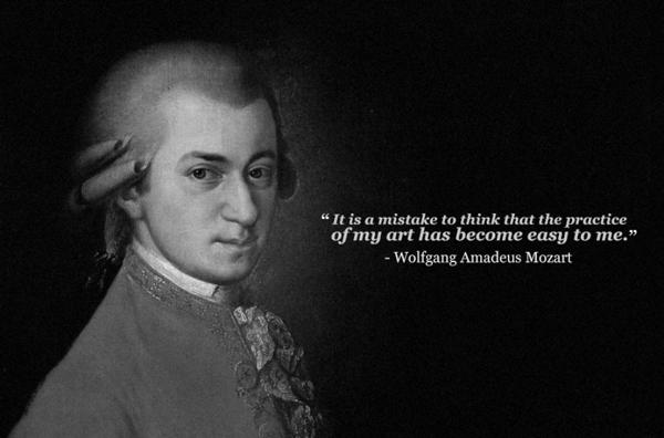 MozartPractice600