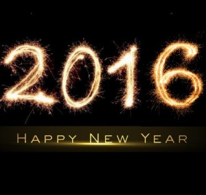 new-years-eve-clipart-2016