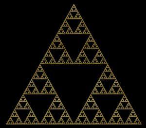 sierpinski-triangle